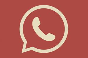 Whatsapp Pisa Pisuela